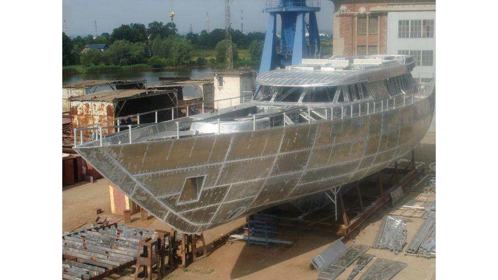aluminium-hull-motorsailer-8