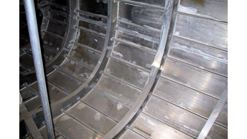aluminium-hull-motorsailer-inner-32