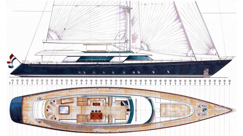 aluminium-hull-motorsailer-master-3