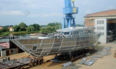 aluminium-hull-motorsailer-master-4