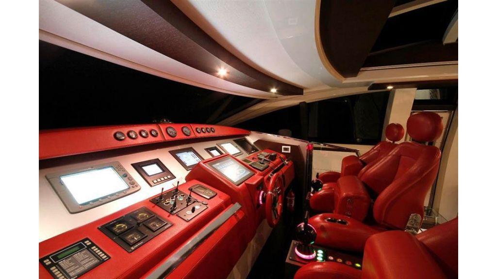 Azimut 103 S Motor Yacht (20)