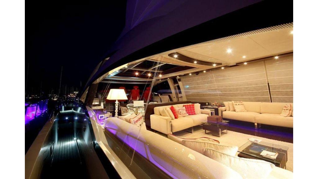 Azimut 103 S Motor Yacht (21)