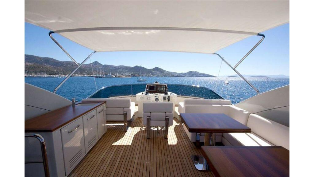Azimut 103 S Motor Yacht (22)