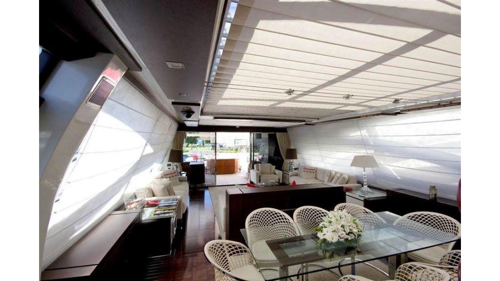 Azimut 103 S Motor Yacht (4)