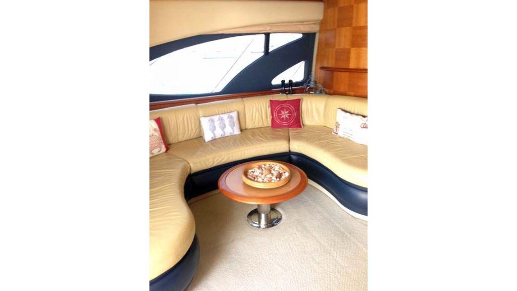Azimut 62 motor yacht for sale  (21)
