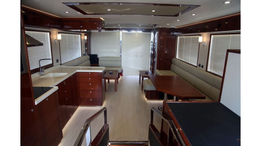 Gose-56-trawler-motor-yacht-master