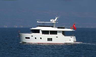 Gose-56-trawler-motor yacht master