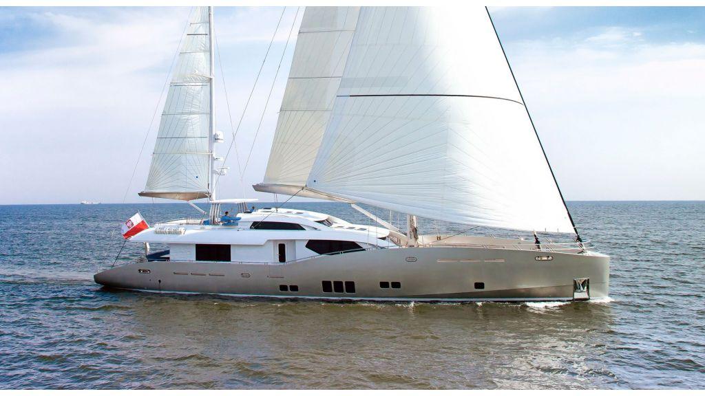 Sailing Yacht Conrad-115 (11)