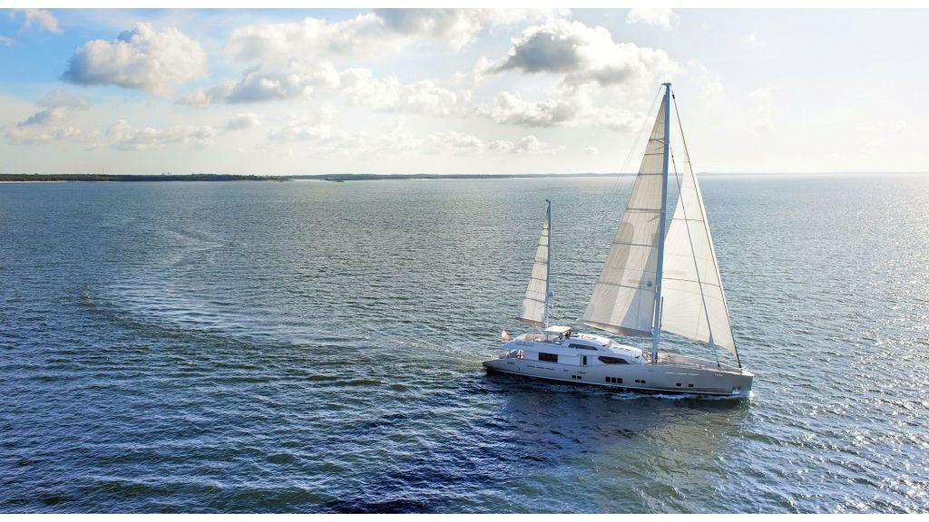 Sailing Yacht Conrad-115 (12)