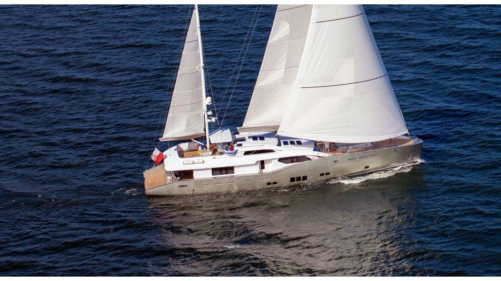 Sailing Yacht Conrad-115 (13)