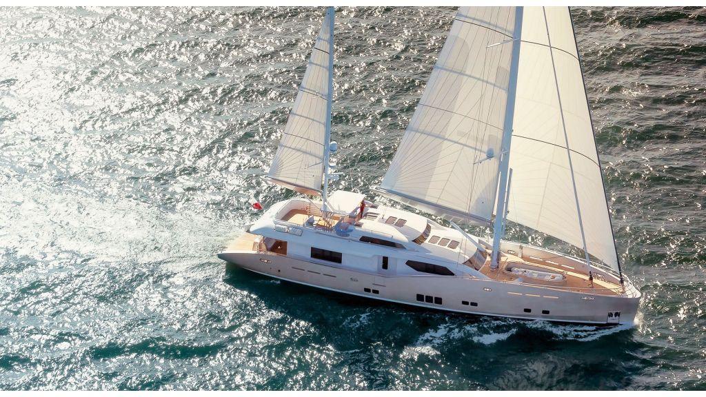 Sailing Yacht Conrad-115 (14)