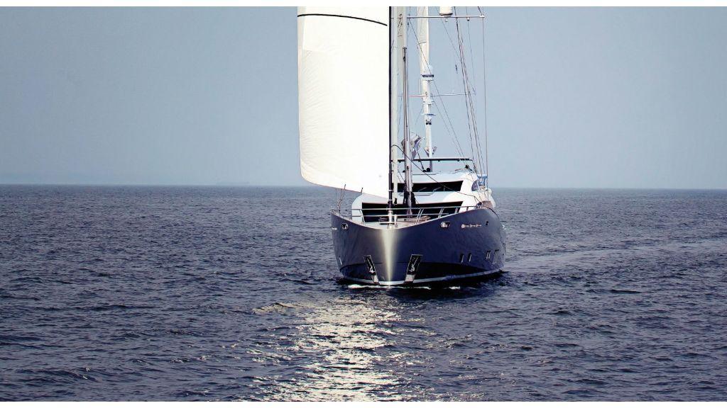Sailing Yacht Conrad-115 (15)