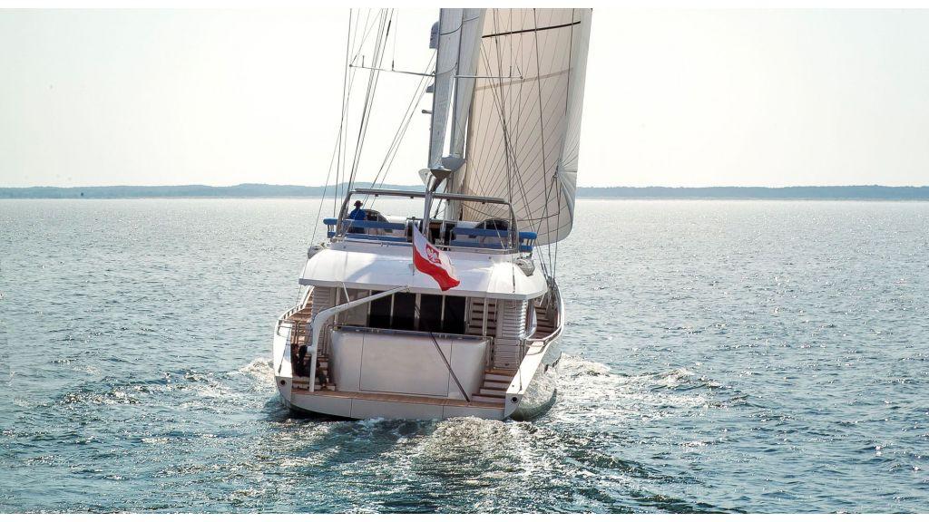 Sailing Yacht Conrad-115 (16)