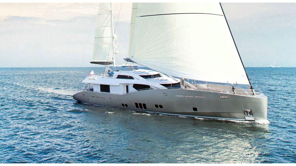 Sailing Yacht Conrad-115 (17)