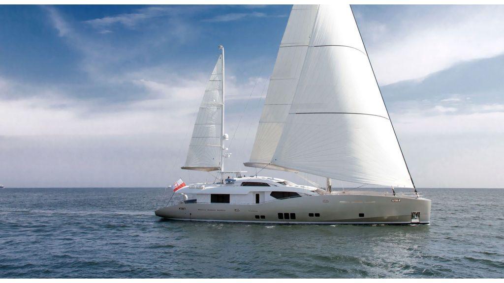 Sailing Yacht Conrad-115 (18)