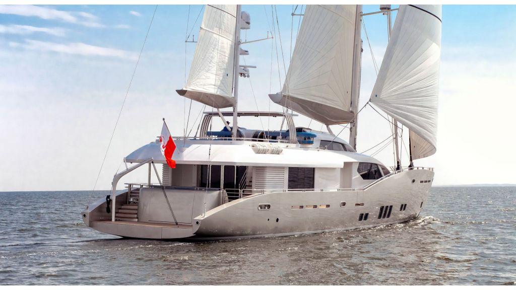 Sailing Yacht Conrad-115 (19)