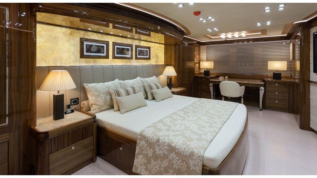 Sailing Yacht Conrad-115 (20)