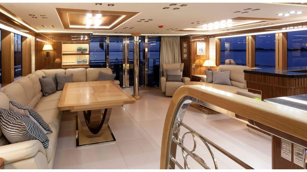 Sailing Yacht Conrad-115 (22)