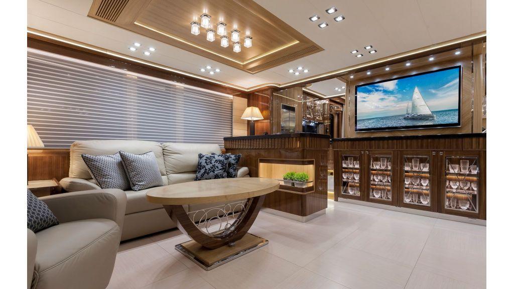 Sailing Yacht Conrad-115 (27)
