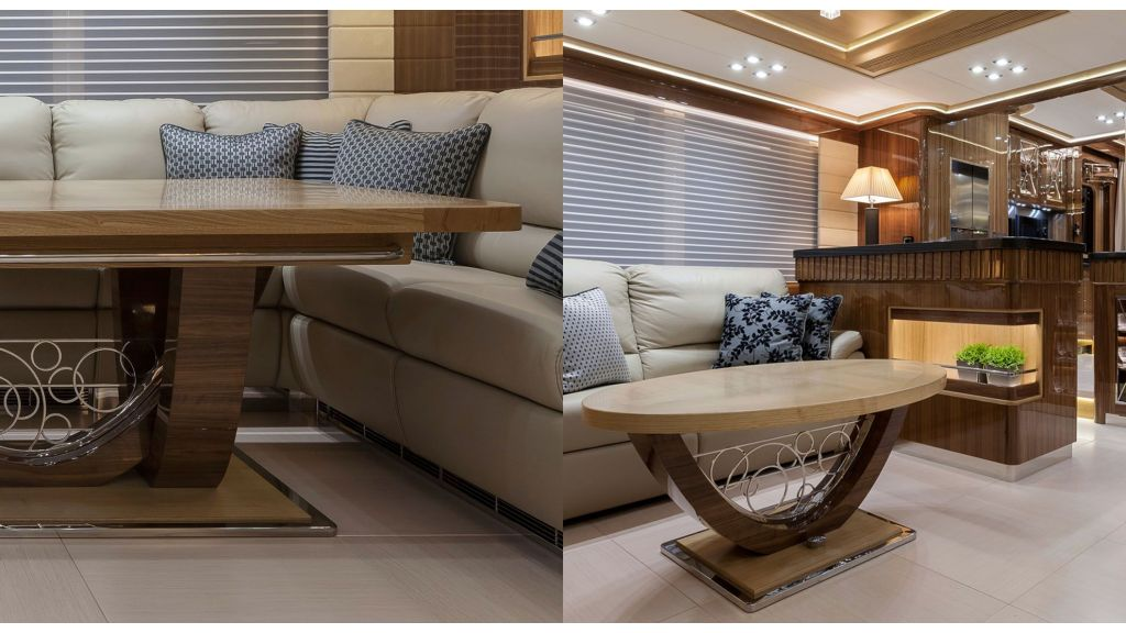 Sailing Yacht Conrad-115 (28)