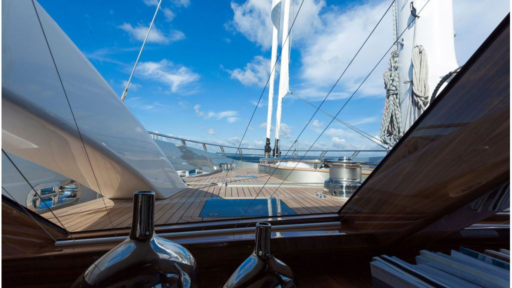 Sailing Yacht Conrad-115 (3)