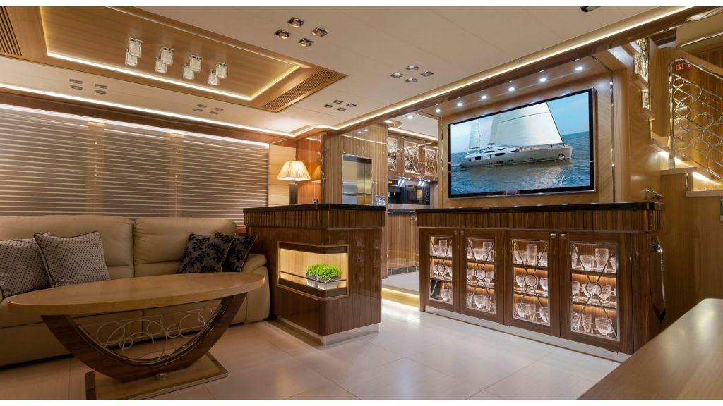 Sailing Yacht Conrad-115 (31)