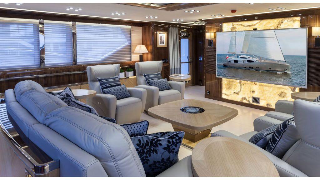 Sailing Yacht Conrad-115 (33)