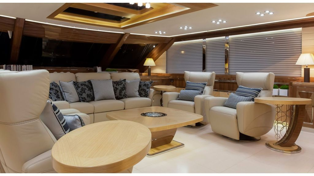 Sailing Yacht Conrad-115 (34)