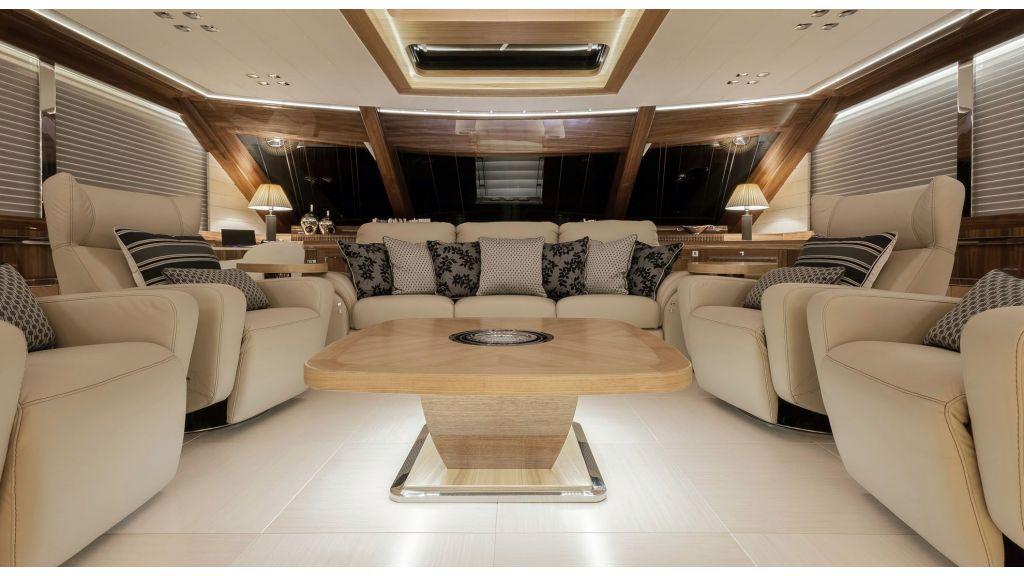 Sailing Yacht Conrad-115 (35)