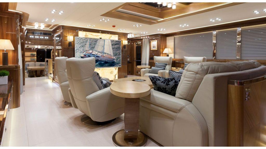 Sailing Yacht Conrad-115 (39)