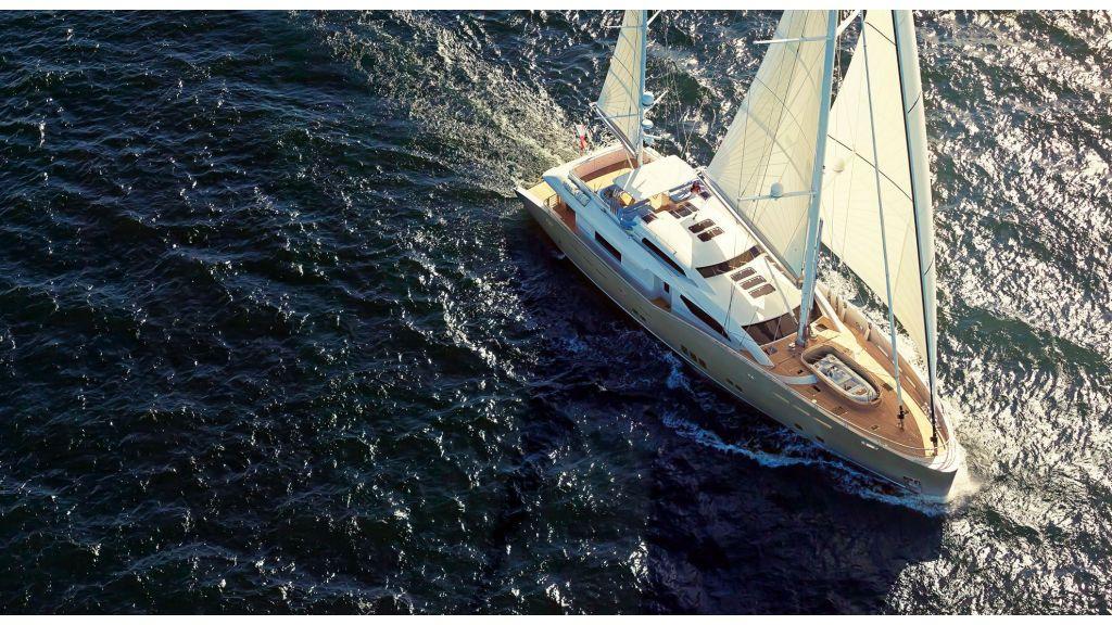 Sailing Yacht Conrad-115 (4)