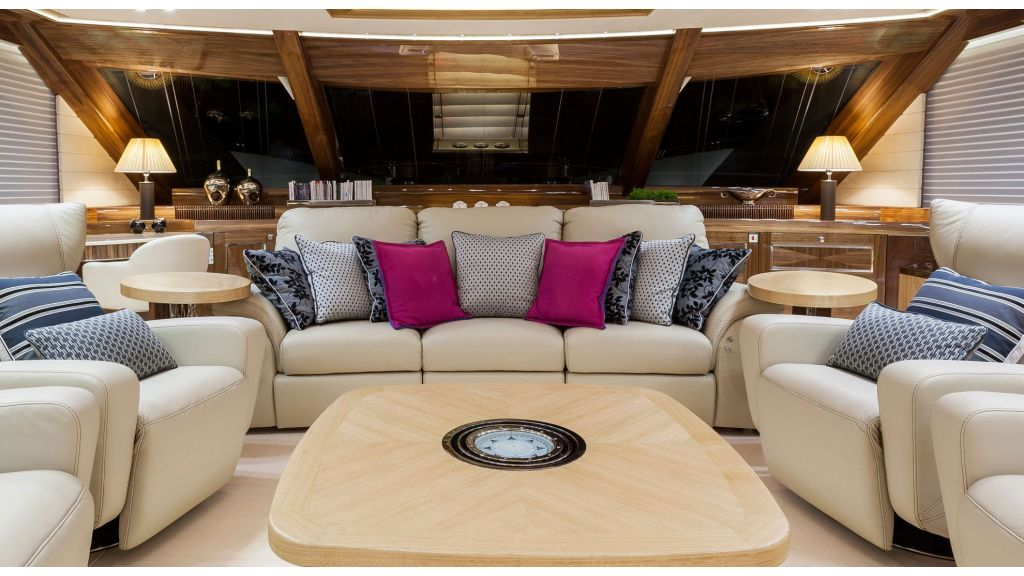 Sailing Yacht Conrad-115 (40)