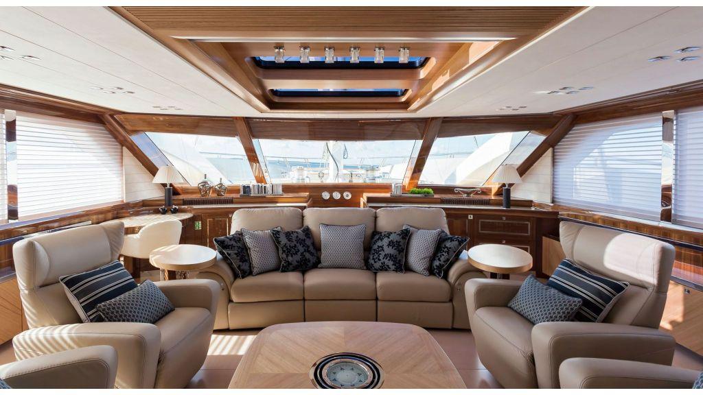 Sailing Yacht Conrad-115 (41)