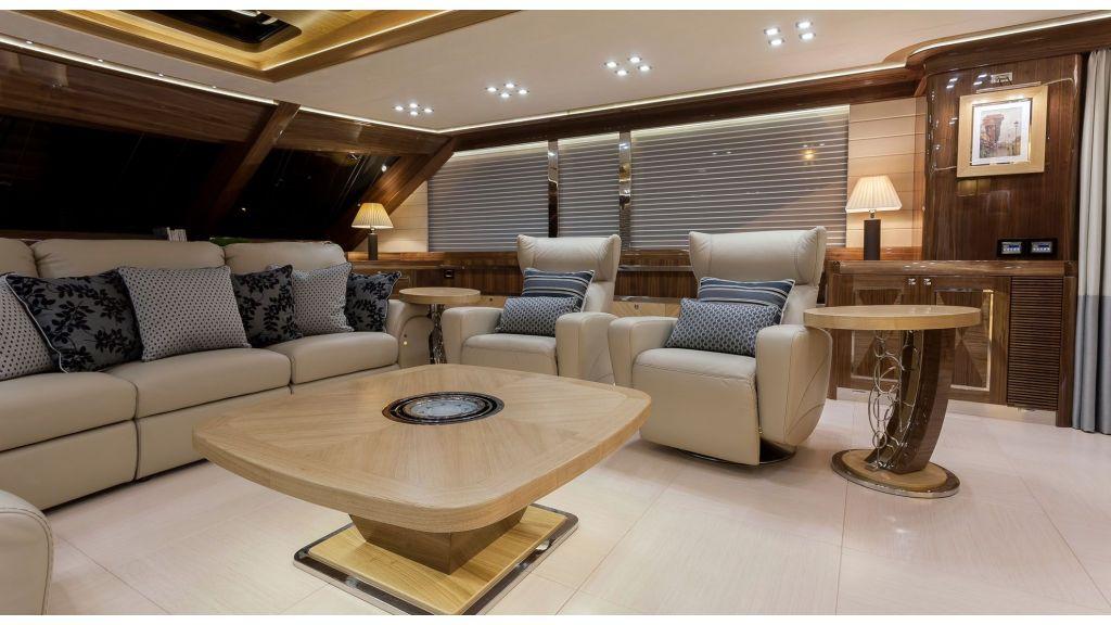 Sailing Yacht Conrad-115 (43)