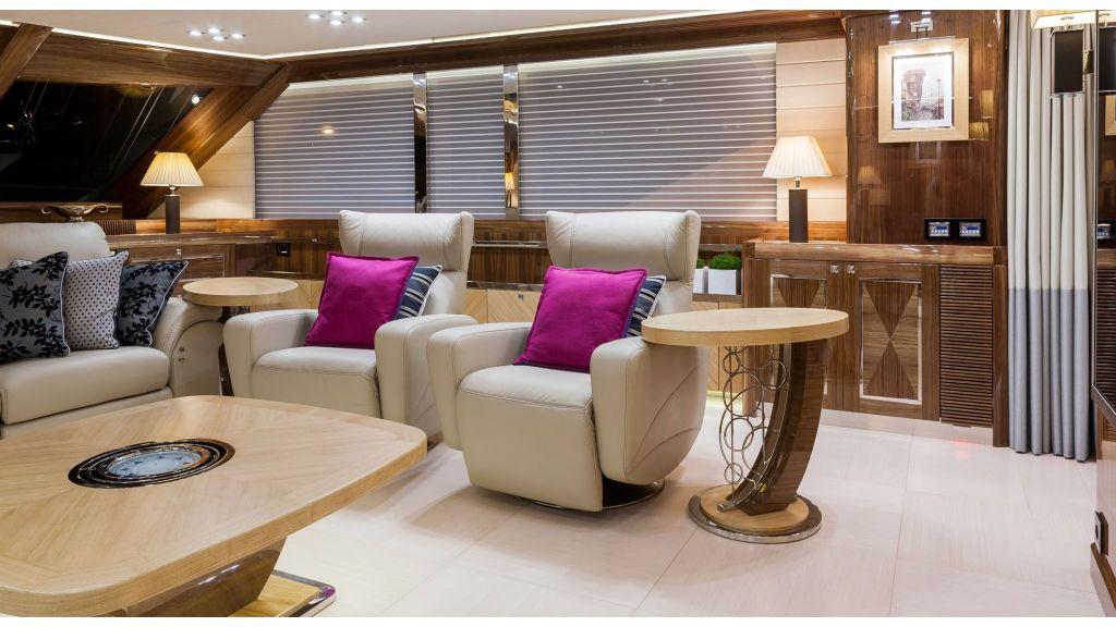 Sailing Yacht Conrad-115 (46)