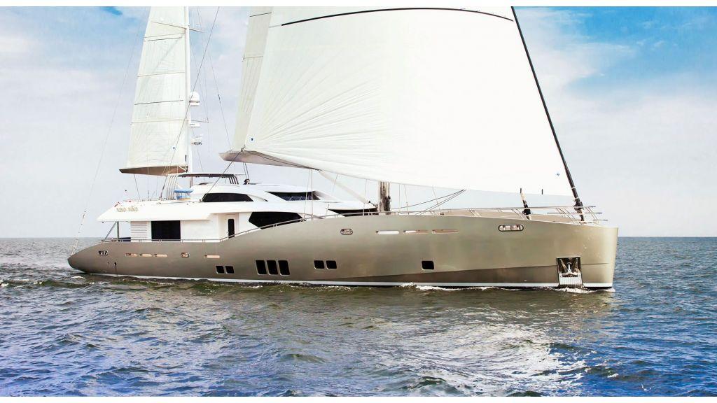 Sailing Yacht Conrad-115 (5)