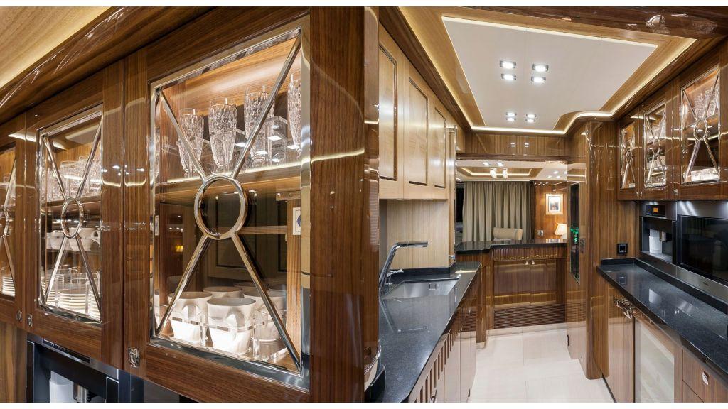Sailing Yacht Conrad-115 (55)
