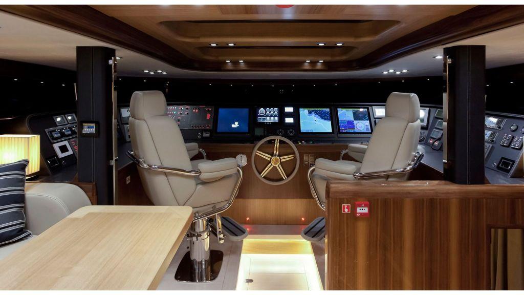 Sailing Yacht Conrad-115 (57)