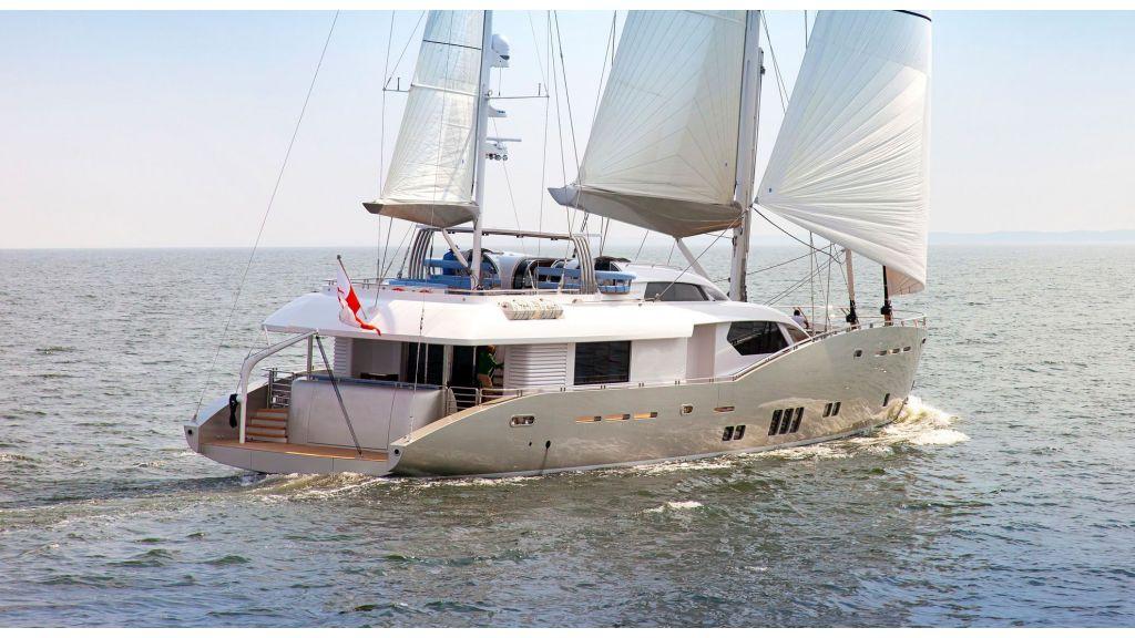 Sailing Yacht Conrad-115 (6)
