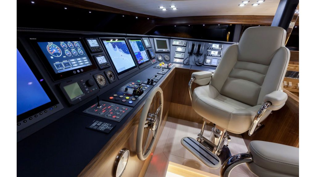 Sailing Yacht Conrad-115 (63)