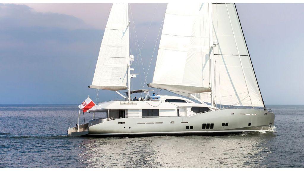 Sailing Yacht Conrad-115 (7)