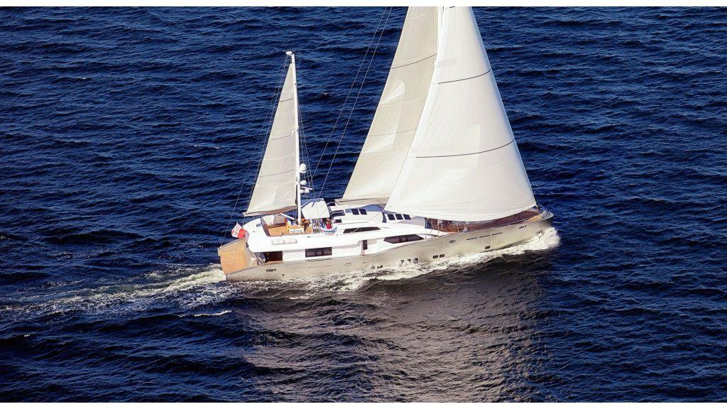 Sailing Yacht Conrad-115 (8)