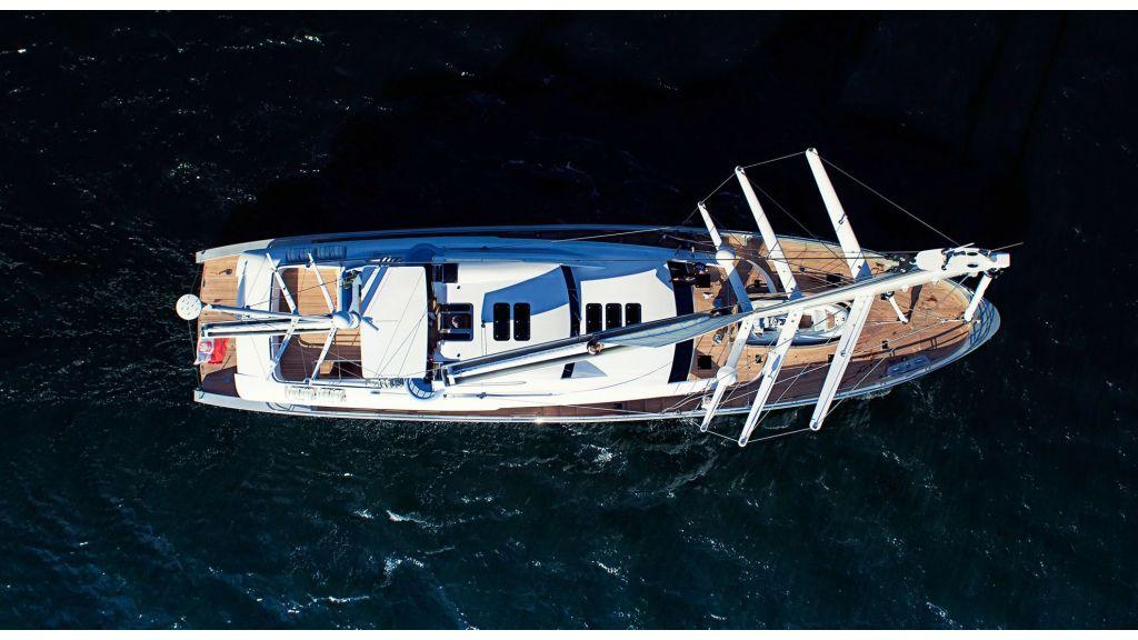 Sailing Yacht Conrad-115 (9)