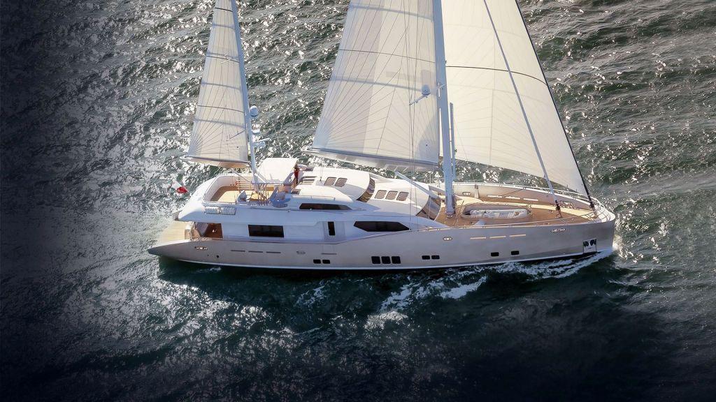 Sailing-Yacht-Conrad-master