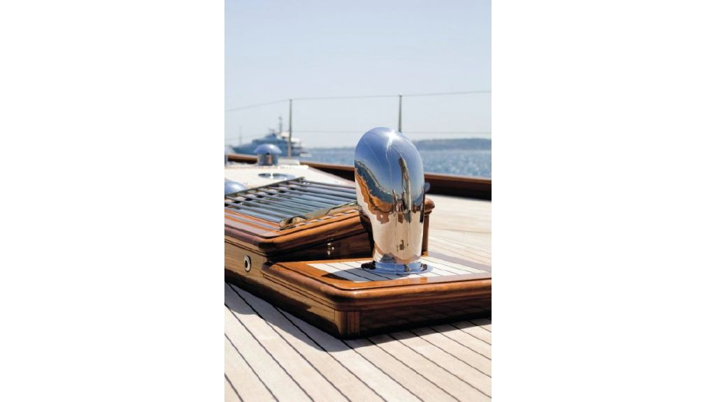 Super Sailing Yacht for sale (15)
