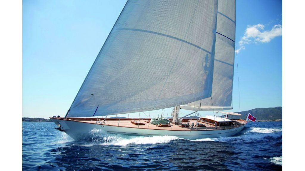 Super Sailing Yacht for sale (5)