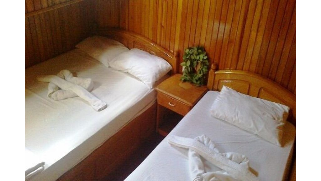 10-cabin-gulet-for-sale (22)