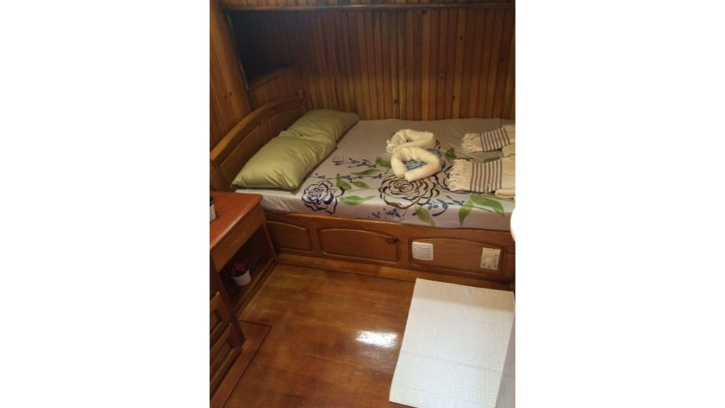 10-cabin-gulet-for-sale (3)