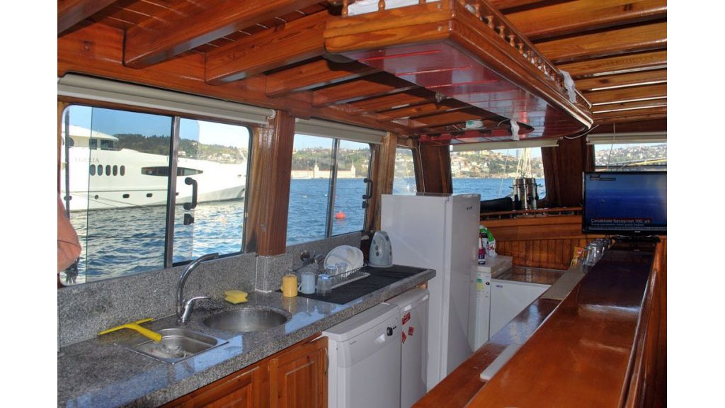 10-cabin-gulet-for-sale