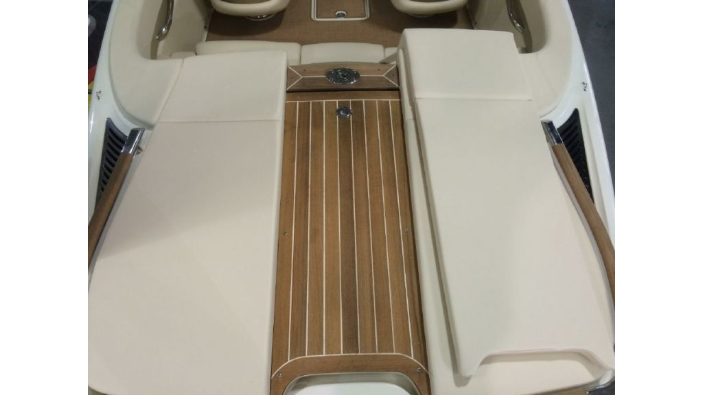 21-ft-chris-craft (6)